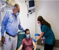 «المالية الإسرائيلية» تستبعد أي شخص لم يحصل على التطعيم من كشوفات المستحقات