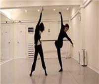 يقوي الذاكرة ويحسن صحة القلب.. فوائد الرقص الكوري