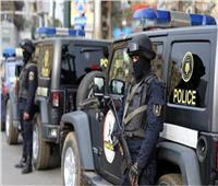 القبض على 125 تاجر مخدرات و36 مسلحًا وتنفيذ 41 ألف حكم قضائي