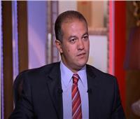 «الهجرة»:وثيقة جديدة للتأمين على المصريين بالخارج