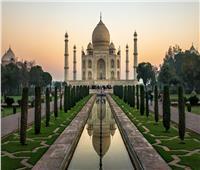 بعد عام و نصف.. الهند تفتح أبوابها من جديد للسياحة وتعلن عن مكافأة