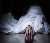 تحديد هوية جثة شاب عثر عليها داخل حمام بمطعم شهير في عين شمس