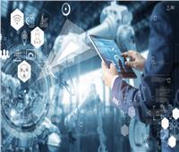 مطالبات عالمية بتسريع الاتصال الرقمي لتحقيق التنمية المستدامة