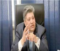 «التنمية المحلية» تكشف خطة الوزارة للانتقال إلى العاصمة الجديدة