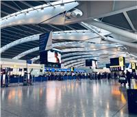 تعرف على أهم الإجراءات اللازمة قبيل السفر لبريطانيا