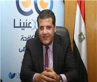 صناع الخير: لدينا 55 ألف جمعية أهلية وحقوقية في مصر.. النشط منهم 25% فقط