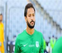 المصري: رفضنا بيع أحمد رفعت في الموسم الجديد نظرًا لضعف العروض المقدمة
