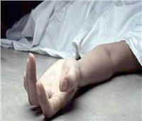 العثور علي جثة شاب ملقاة بجوار مسجد في حلوان
