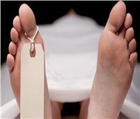 التصريح بدفن جثة شاب لقي مصرعة بسبب جرعة مخدرات داخل حمام مطعم بعين شمس