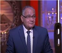 سعد الدين الهلالي: على من يتصدر للخطاب الدينيأن يكون دارسًا للقانون