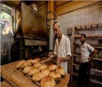 قبل نظام صرف الخبز الجديد.. طريقة نقل البطاقة التموينية لمحافظة أخرى