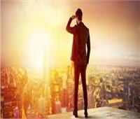 برج الجوزاء اليوم.. الوقت مناسب لاستكشاف علاقة جديدة