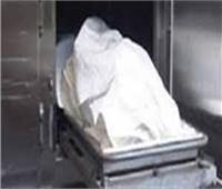 كشف لغزالعثور على جثة شخص ملقاة بالنيل في الوراق