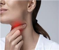 6 نصائح سحرية للتخلص من التهاب الحلق