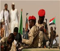 تلفزيون السودان: محاولة انقلابية فاشلة ودعوة للجماهير للتصدي لها