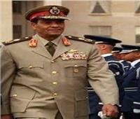 وزير البترول والثروة المعدنية ينعى المشير حسين طنطاوى