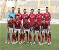 السوبر المصري| الأهلي يفقد 6 نجوم أمام الطلائع