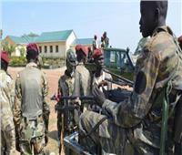 الحكومة السودانية: القبض على المتهمين بمحاولة الانقلاب