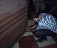خلال 24 ساعة.. غلق 665 محلًا مخالفًا وتغريم 9441 شخصًا ومصادر 955 «شيشة»