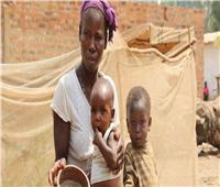 تقرير يحذر من تفاقم أزمة الجوع المتصاعدة في دول شرق إفريقيا