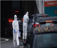 أيرلندا الشمالية: الخدمة الصحية على وشك الانهيار وسط وباء كورونا