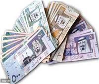 استقراراسعار العملات العربية في منتصف تعاملات الثلاثاء