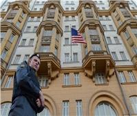 «متلازمة هافانا» تلاحق الدبلوماسيين الأمريكيين