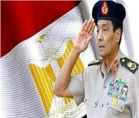 نقيب «مهندسين القاهرة»: المشير طنطاوي أنقذ مصر من براثن الإرهاب