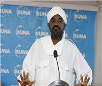 وزير الأوقاف السودانية يدين الانقلاب الفاشل: آن الأوان لكنس مؤسساتنا