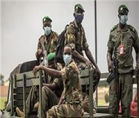 مقتل 15 عسكرياً في هجومين بمنطقة انفصالية بالكاميرون