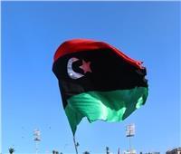 أمريكا تؤكد دعمها لعقد الانتخابات الليبية في ديسمبر المقبل