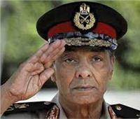 وزير الكهرباء والطاقة المتجددة ناعيا «المشير»: رجلاً من رجال مصر الأوفياء