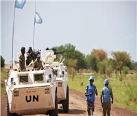 الأمم المتحدة تعلن إنهاء وجود قواتها في الكونغو الديمقراطية عام 2024