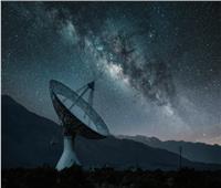 علماء:الكائنات الفضائية  منتشرة في جميع أنحاء الكون