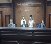 السجن 5 سنوات لعامل أحدث بشقيقة عاهة مستديمة في حلوان