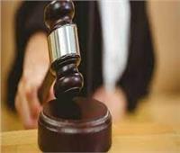 السجن 5 سنوات لسيدة و5 آخرين بتهمة خطف طليقها في الزاوية الحمراء