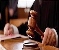 تأجيل محاكمة رئيس شركة مياه غازية بتهمة التهرب الضريبي لـ16 أكتوبر