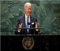 بايدن: سنعود بالكامل إلى الاتفاق النووي إذا قامت إيران بالمثل