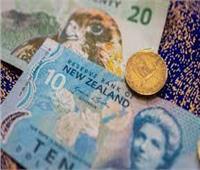 قطاع الخدمات في نيوزيلندا يسجل تراجعا بسبب عملتها المحلية