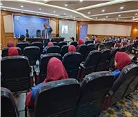 «الآلة الإعلامية للتنظيمات الإرهابية».. ندوة بمرصد الأزهرلطلاب جامعة القاهرة