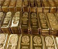 عيار 21 يسجل 778 جنيه بثاني ارتفاع أسعار الذهب بمنتصف تعاملات اليوم