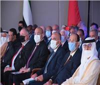 وزير الاسكان: مصر شهدت طفرة غير مسبوقة في تنفيذ مشروعات البنية الأساسية