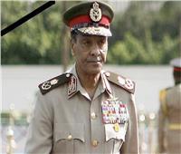 خالد الجندي: لولا المشير طنطاوي بعد اللهِ لضاعت مصر| فيديو