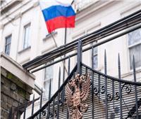 السفارة الروسية في بريطانيا: تصريحات لندن بشأن الانتخابات «غير مقبولة»