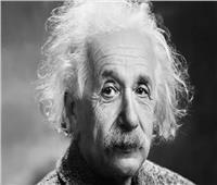 بيع مخطوطة نادرة لـ«أينشتاين» بـ 3 ملايين يورو