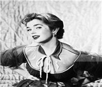 داون آدامز تشهد قضية طلاقها وزوجها الأمير الإيطالي يمتنع عن الحضور