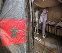 الصحة المغربية: تسجيل 1848 إصابة و51 حالة وفاة بكورونا
