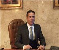 حزب «المصريين»: المشروعات القومية عبور جديد نحو التنمية الحقيقية