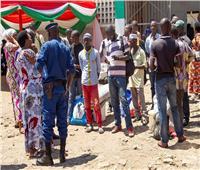 مقتل شخصين وإصابة أكثر من 100 آخرين خلال هجمات بقنابل في بوروندي