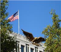 السفارة الأمريكية بالقاهرة تعلن عن وظائف بمرتبات 47 ألف دولار